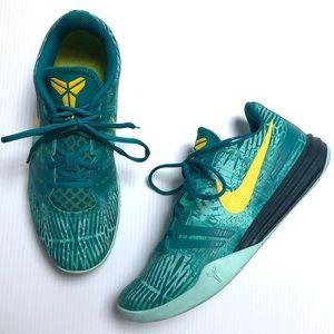 Nike Kobe Bryant Sneakers